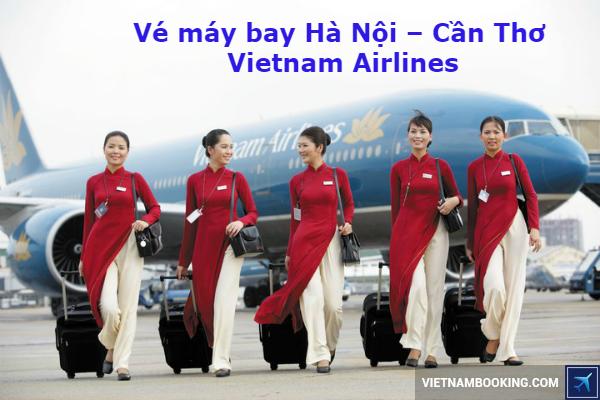 ve-may-bay-Ha-Noi-Can-Tho-VNA-10-06-2017