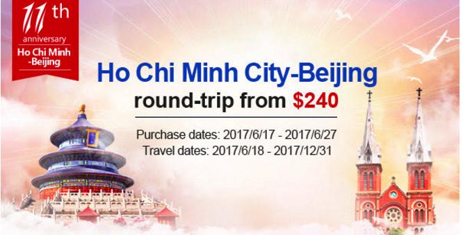 ve-may-bay-air-china-15-06-2017
