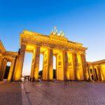 Cập nhật giá vé máy bay Hà Nội đi Berlin tháng 07