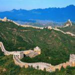 Tham khảo giá vé máy bay từ Sài Gòn đi Bắc Kinh mới nhất