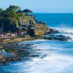 Săn vé máy bay giá rẻ Air Asia vi vu hè ở Bali