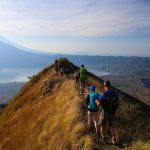 Kinh nghiệm mua vé máy bay đi Bali giá rẻ