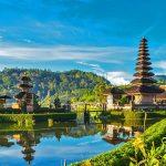 Mua vé rẻ từ Hà Nội đi Indonesia khám phá xứ sở vạn đảo