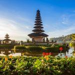 Săn giá vé máy bay rẻ nhất từ Việt Nam đi Indonesia
