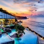 Giá vé máy bay từ Việt Nam đi Bali rẻ nhất