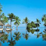 Loạt vé máy bay TPHCM đi Bali giá rẻ tháng 7