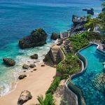 Vé máy bay Hà Nội đi Bali giá rẻ nhất tháng 8