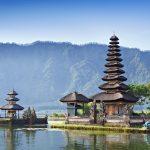 Book vé máy bay đi Indonesia giá rẻ nhất