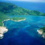 Nhanh tay săn vé rẻ đi Côn Đảo – thiên đường du lịch