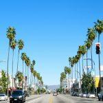 Tìm kiếm vé máy bay từ Hà Nội đi Los Angeles