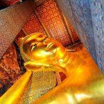 Săn ngay vé máy bay giá rẻ đi Bangkok tháng 8