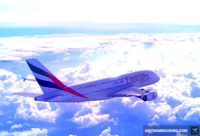 ve-may-bay-emirates-31-5-2017-1