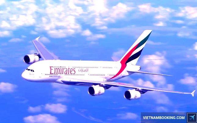 ve-may-bay-emirates-31-5-2017