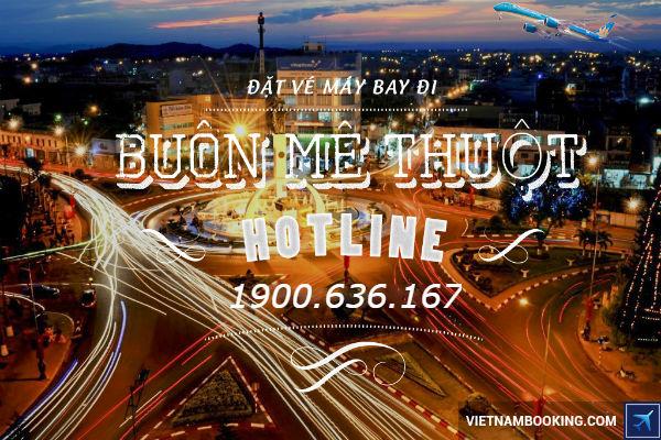 ve-may-bay-gia-re-Vinh-di-buon-me-thuot-15-06-2017-1