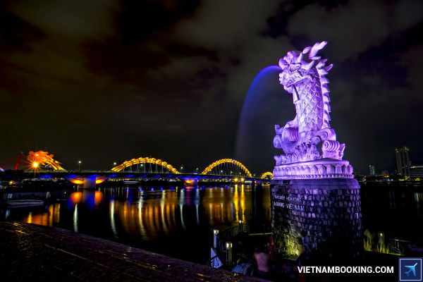 ve-may-bay-gia-re-thang-6-tai-vietnam-booking-6-7-2017-1