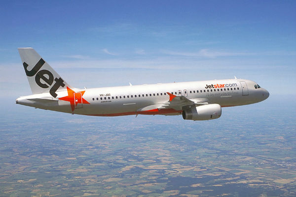 ve may bay jetstar asia