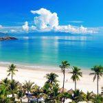 Giá vé máy bay Jetstar từ Hà Nội đi Nha Trang mới nhất