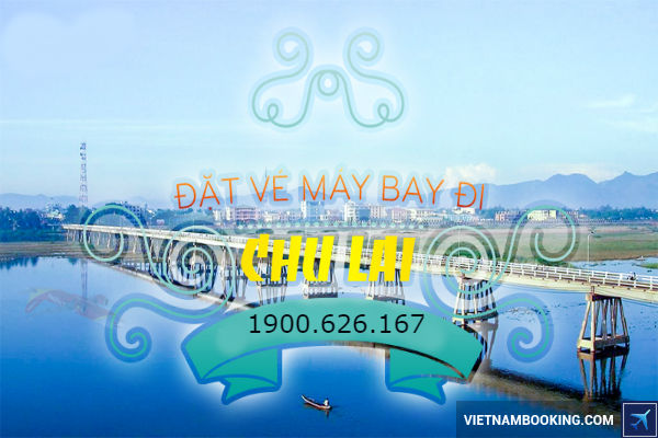 ve-may-bay-khu-hoi-ha-noi-di-chu-lai-19-06-2017-1