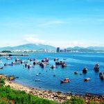 Vé máy bay khứ hồi từ Hà Nội đi Nha Trang rẻ nhất