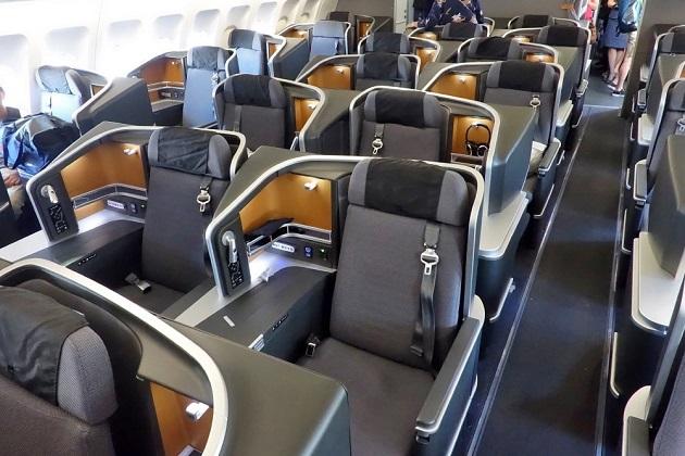mua ve may bay gia re scandinavian airlines