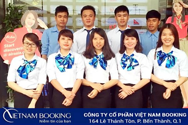 ve-may-bay-tu-Hai-Phong-di-Ca-Mau-co-gi-dac-biet-16-06-2017-3