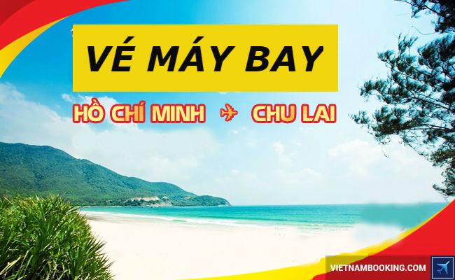 ve-may-bay-tu-TPHCM-di-Chu-Lai-19-06-2017-1