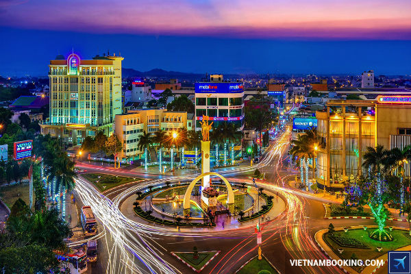 ve-may-bay-tu-Thanh-Hoa-di-Buon-Ma-Thuot-17-06-2017-1