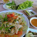 Săn vé rẻ đi Đà Nẵng thưởng thức món ngon đậm đà
