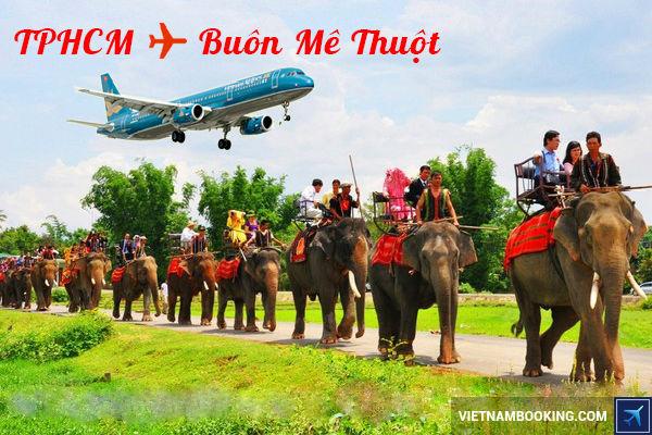 ve-may-bay-tu-tphcm-di-buon-me-thuot-14-06-2017