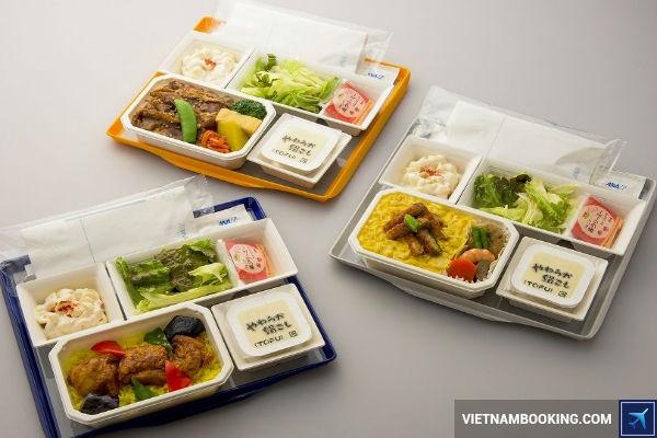 vi-sao-nen-lua-chon-chuyen-bay-cua-hang-hang-khong-ANA-01-06-2017-4