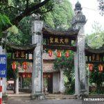Vietnam Airlines tung vé đi Hà Nội tháng 7 siêu rẻ