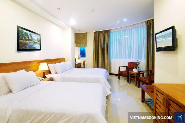 vietnam-airlines-tung-ve-di-ha-noi-thang-7-sieu-re-13-06-2017-4