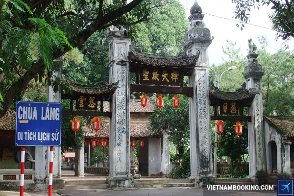 vietnam-airlines-tung-ve-di-ha-noi-thang-7-sieu-re-13-06-2017