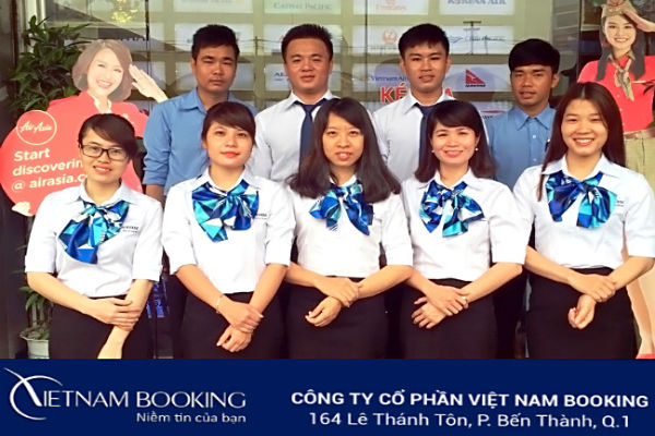 vietnambooking-dai-ly-ve-may-bay-gia-re-hang-dau-tai-Viet-nam-05-06-2017-2