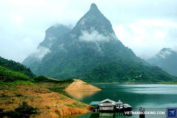 Vui hè cùng vé Vietjet cực rẻ từ Gia Lai đi Hải Phòng
