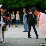 6 nguyên tắc cần lưu ý khi du lịch Nhật Bản