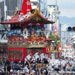 7 điều không thể bỏ qua khi du lịch Nhật Bản trong tháng 7 này