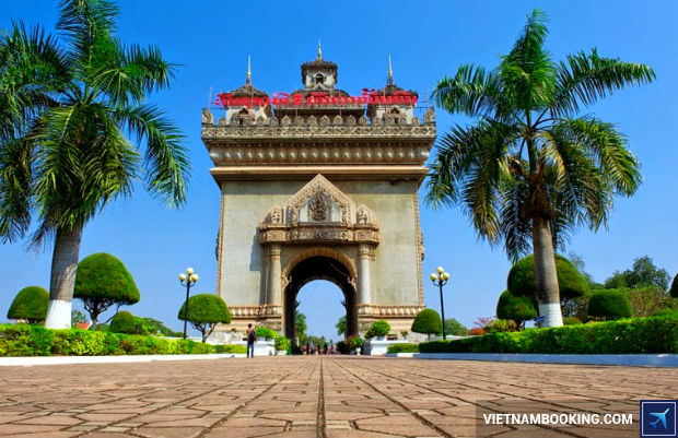 Book-ve-may-bay-Ha-Noi-di-Lao-1-10-7-2017