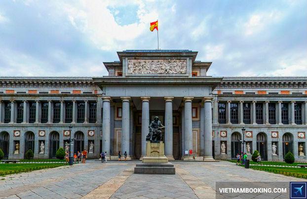 Book-ve-re-di-Madrid-tham-quan-nhung-diem-den-thu-vi-nhat-1-27-7-2017