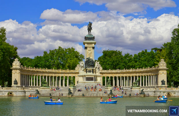 Book-ve-re-di-Madrid-tham-quan-nhung-diem-den-thu-vi-nhat-4-27-7-2017