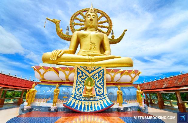 Chiem-nguong-dao-ngoc-Thai-Lan-voi-ve-re-di-Koh-Samui-2-13-7-2017