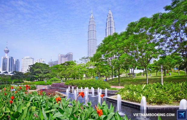 Chiem-nguong-thien-nhien-tuoi-dep-cua-Kuala-Lumpur-2-20-7-2017