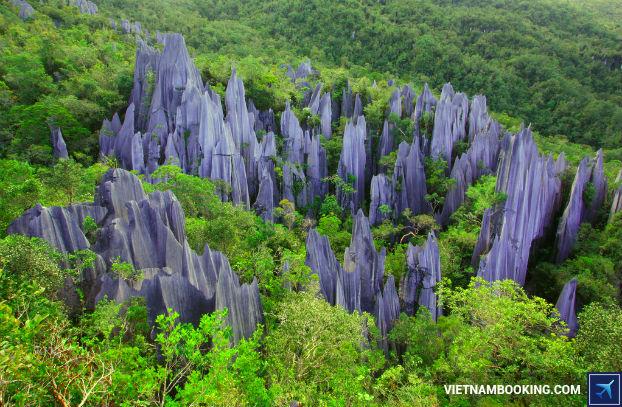 Cung-ve-may-bay-Vietjet-tham-quan-canh-dep-Malaysia-3-4-7-2017
