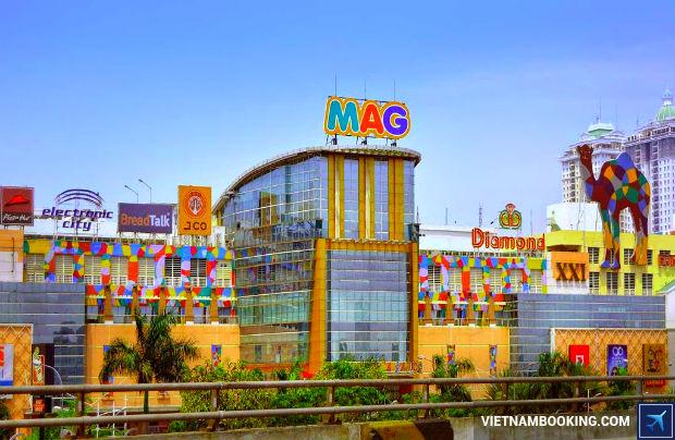 Cung-ve-re-di-Jakarta-kham-pha-nhung-diem-mua-sam-noi-bat-1-24-7-2017