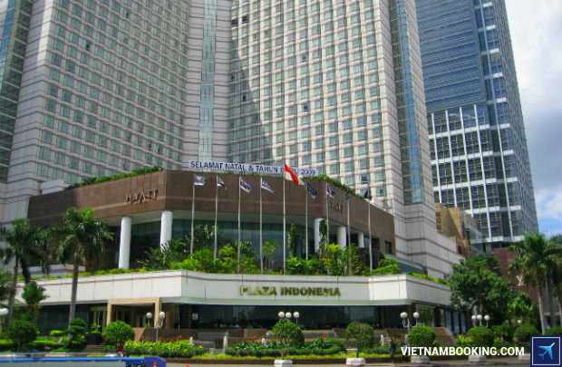 Cung-ve-re-di-Jakarta-kham-pha-nhung-diem-mua-sam-noi-bat-3-24-7-2017