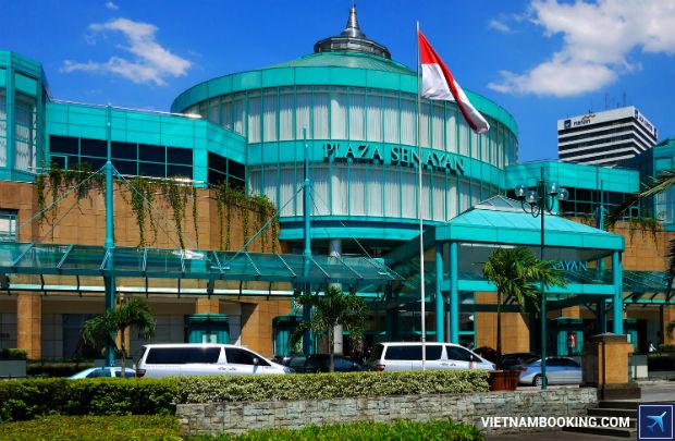 Cung-ve-re-di-Jakarta-kham-pha-nhung-diem-mua-sam-noi-bat-4-24-7-2017