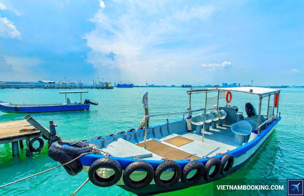 Cung-ve-re-kham-pha-mua-thu-Penang-tuyet-dep-1-28-7-2017