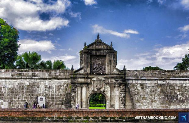 Dat-ve-gia-re-tu-TPHCM-tham-quan-thu-do-Manila-1-15-7-2017