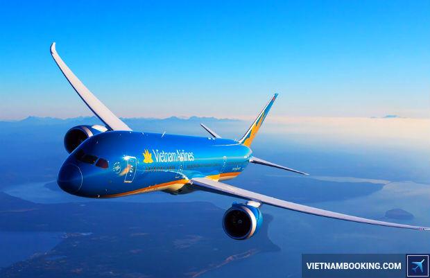 Dat-ve-may-bay-Vietnam-Airline-di-Malaysia-2-3-7-2017