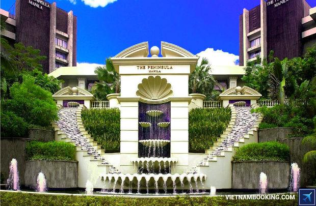 Diem-danh-nhung-khach-san-dep-nhat-Manila-1-21-7-2017